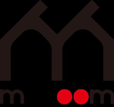 マイルーム